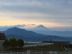 151031富士山