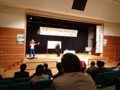 151031南相木村イベント09