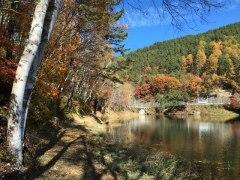 151101立岩湖10