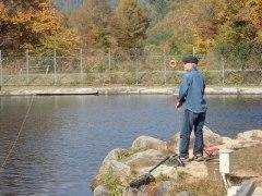 151022平谷湖釣りお爺さん01