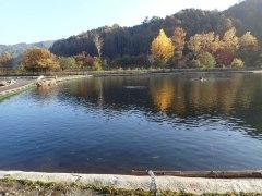 151022平谷湖02