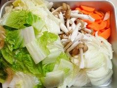 151226白菜クリーム煮01