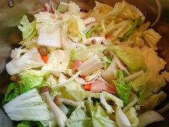 151226白菜クリーム煮04