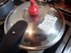 160307鯛のアラ煮01
