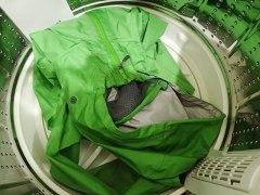 160215レインダンサー洗濯02