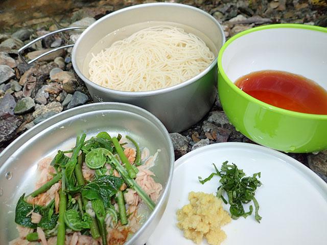 160520長谷黒川素麺メニュー02