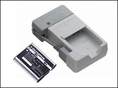 160518充電器セット