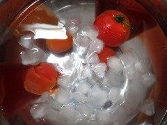 160719ササゲと海老のトマト煮03