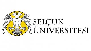 جامعة سلجوق   Selçuk Üniversitesi