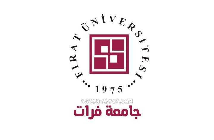 جامعة فرات   Fırat Üniversitesi
