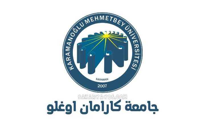 جامعة كارامان أوغلو محمد بي | Karamanoğlu Mehmetbey Üniversitesi