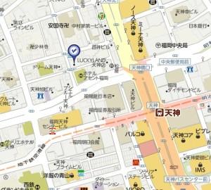 8/31(日)開催【第2回若手の夜明け2014 in 博多】 | 福岡・博多の ...