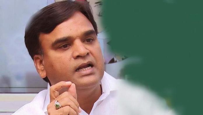 Image result for అంజాద్ బాషా