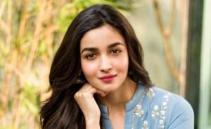 Alia Bhatt Reacted to Boyfriend Ranbir Kapoor Past Relationships