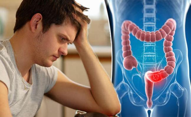 Anal Cancer Symptoms Or Rectum Cancer - Sakshi