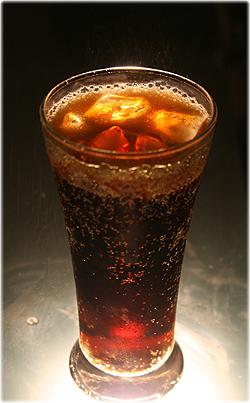 cola-pop
