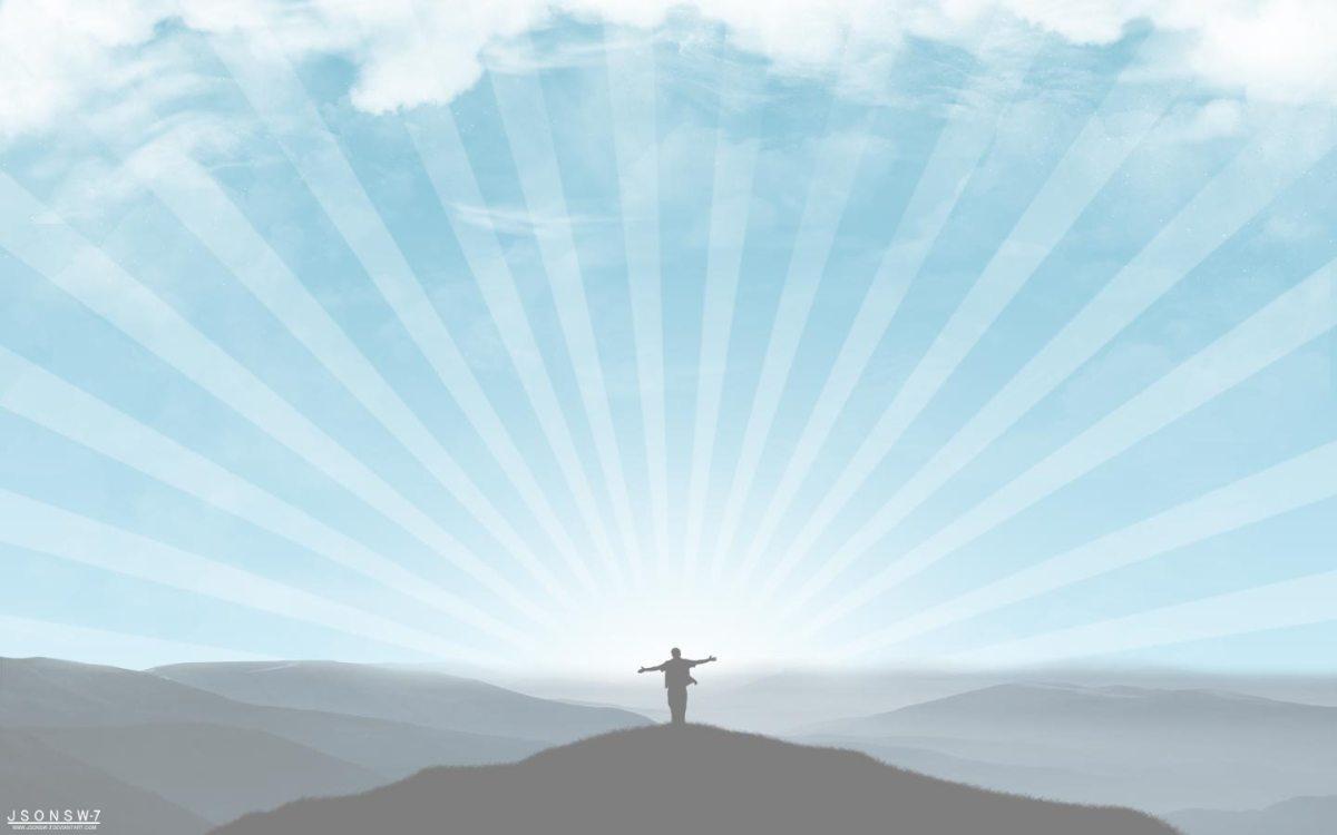 sakshin_tachyon_reconnective_healing_rebirthing