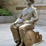 Wheelchair_1605