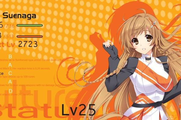 mirai-character-status-1366x768-wallpaper