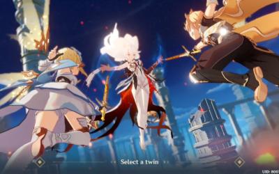 Sakura Index's Performance Review for Genshin Impact