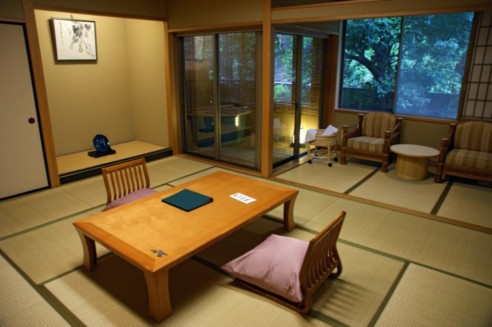Apartments, Housing & WiFi in Tokyo: Best Options for Mid ...