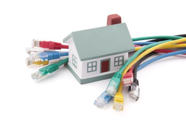internet service providers in japan