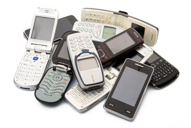 japanese mobile phone
