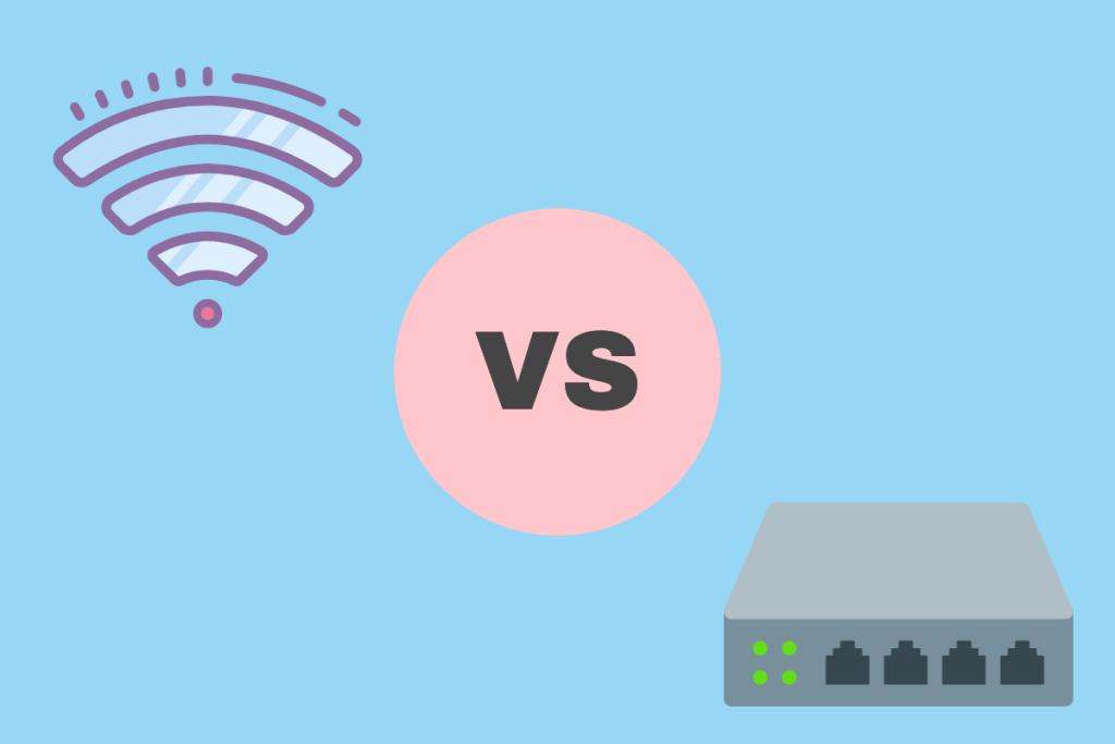 Fiber Internet vs. Pocket WiFi in Japan: Which Should I Choose?