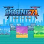 Drone71