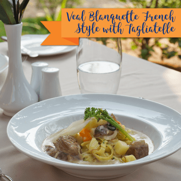 Veal-Blanquette-French-Style-with-Tagliatelle