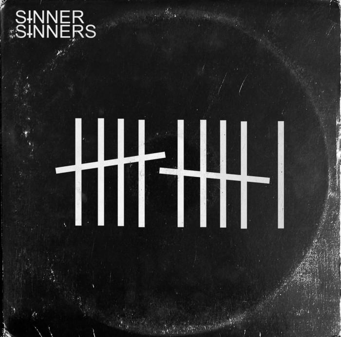 sinner sinners xi
