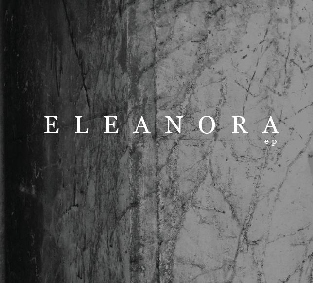 eleanora st