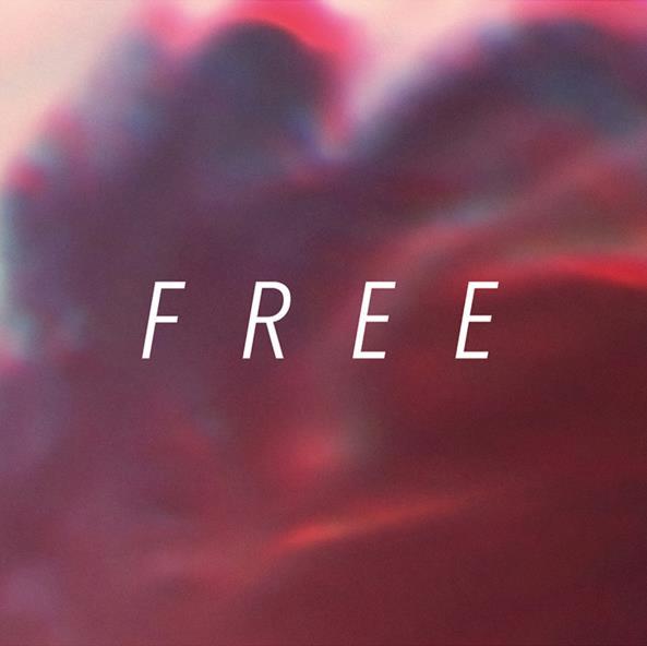 hundredth free