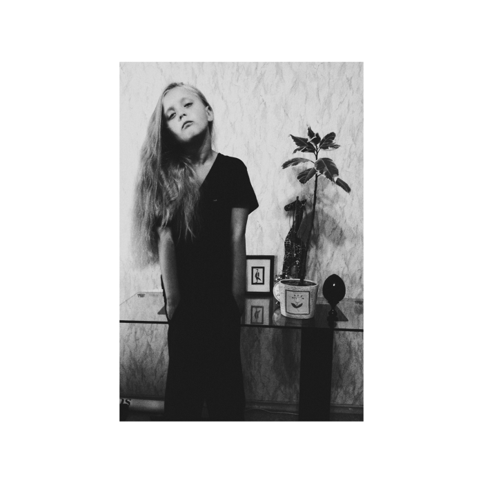 cold cave full cold moon