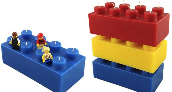 constructivismo lego