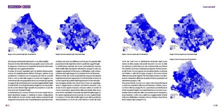 Abruzzo2020-2 [pagine]3