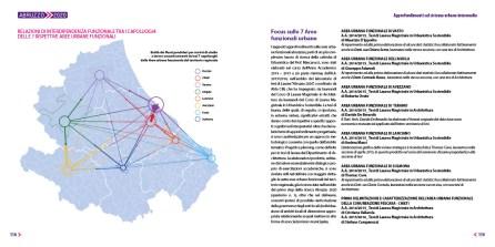 Abruzzo2020-2 [pagine]5