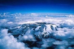 Mount_Kilimanjaro-5