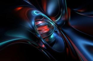dark-3d-abstract-hd