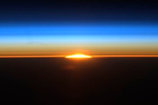 i_3343_amazing-earth-photos-from-space-027