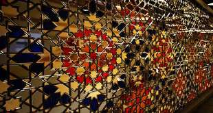 islamic-patterns-stained-glass-02-by-nomad-inception