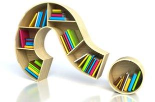 knowledge-centre