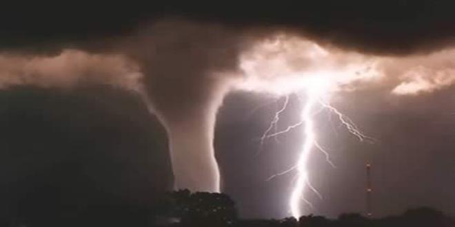 natural-catastrophes