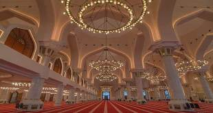 state_mosque_evening-evening_lights_state_mosque_sheikh