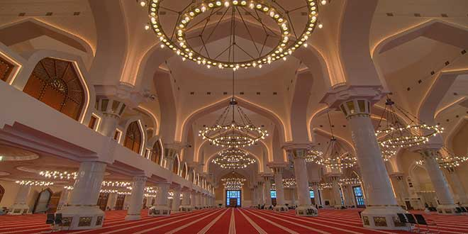 state_mosque_evening-evening_lights_state_mosque_sheikh