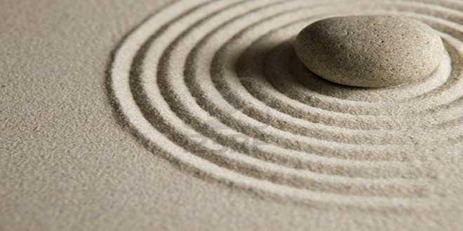 3737740-zen-stone