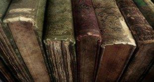 book-books-old-pagan-paganism-Favim.com-243649-300x217