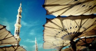 madina-umbrella-nabawi-1