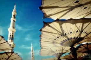 madina-umbrella-nabawi-1