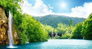 natural river10